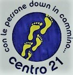 centro 21